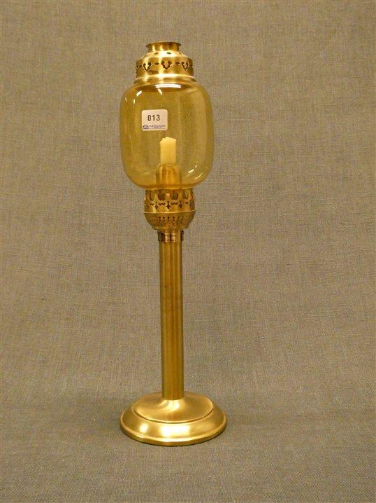 Auktion: 410 Objekt: 013