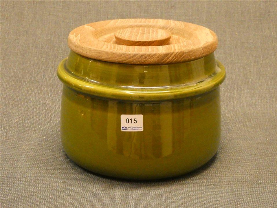 Auktion: 410 Objekt: 015
