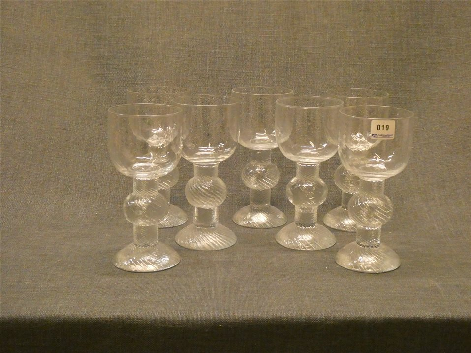 Auktion: 410 Objekt: 019