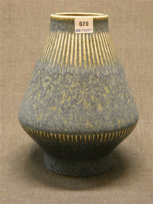 Auktion: 410 Objekt: 020