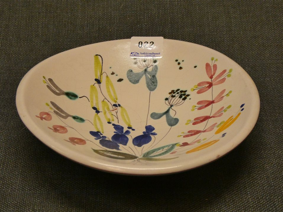 Auktion: 410 Objekt: 022