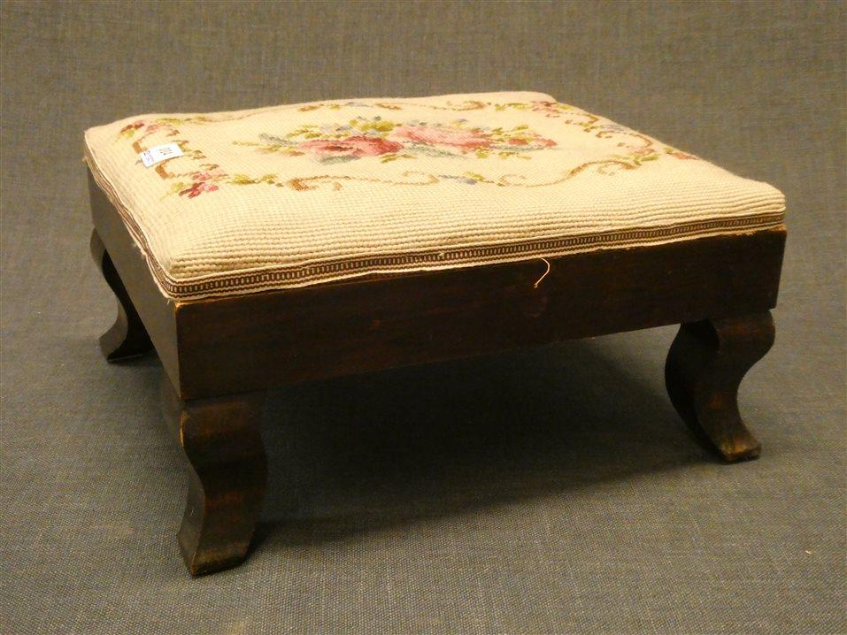 Auktion: 410 Objekt: 004