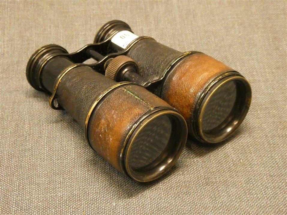 Auktion: 410 Objekt: 007