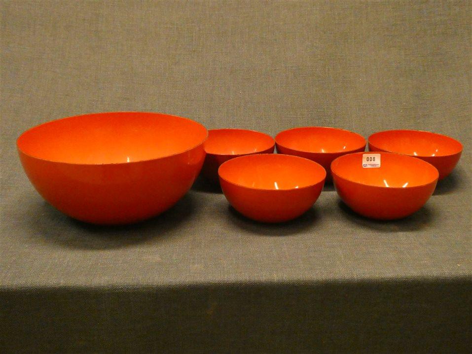 Auktion: 410 Objekt: 008