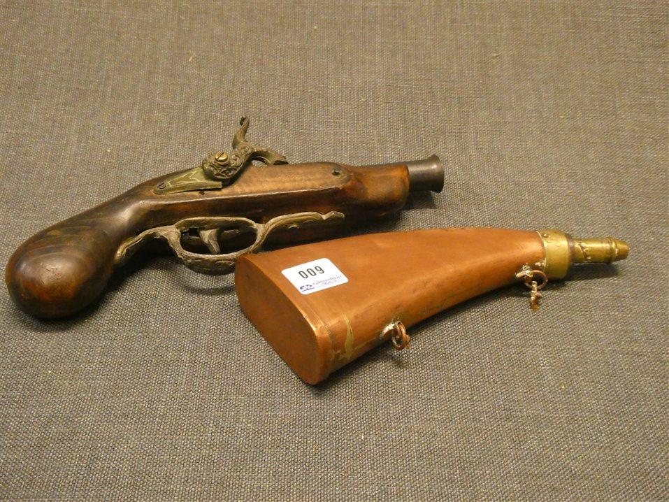 Auktion: 410 Objekt: 009