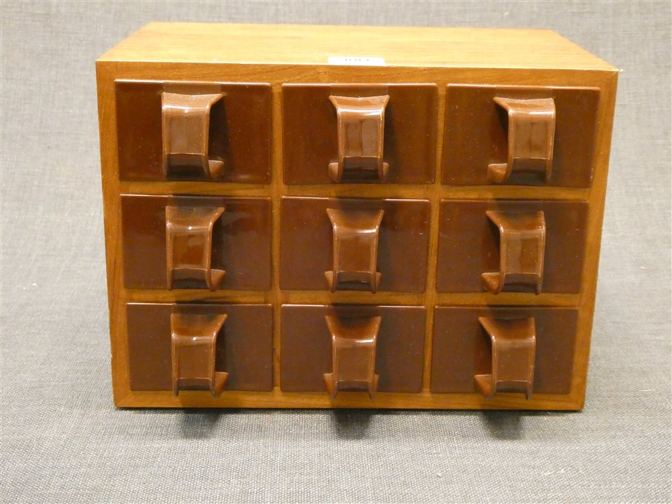 Auktion: 411 Objekt: 001