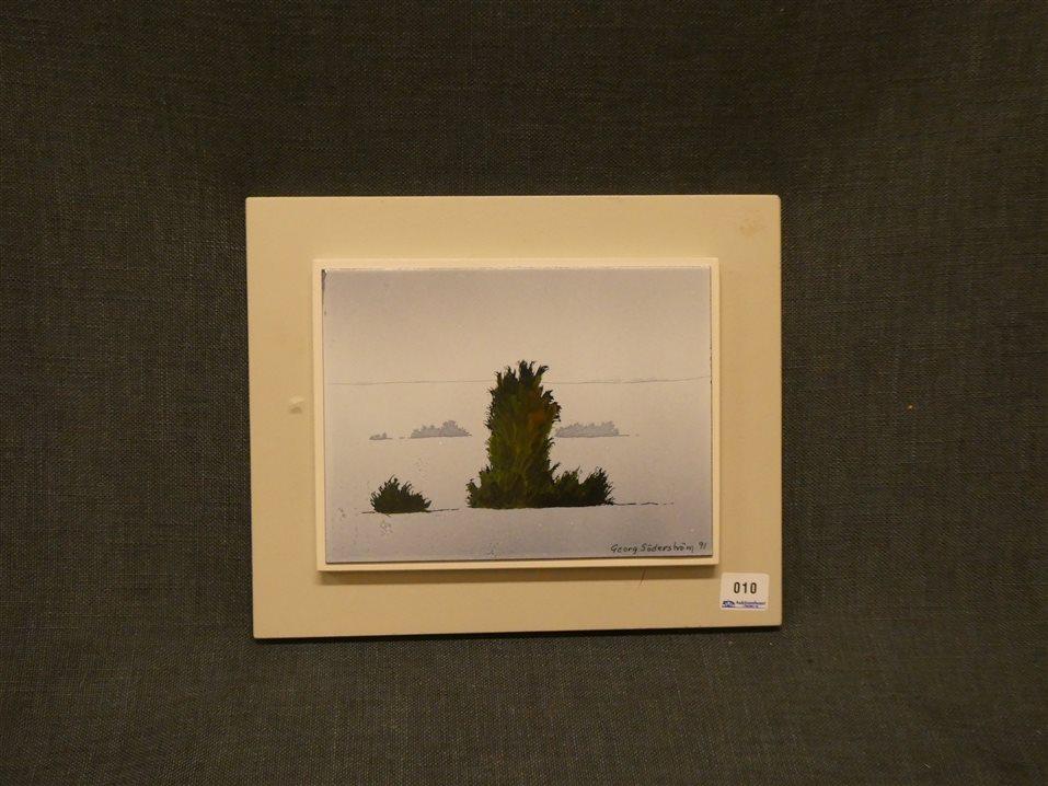 Auktion: 411 Objekt: 010