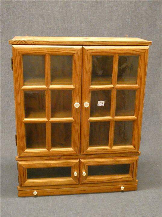 Auktion: 411 Objekt: 015