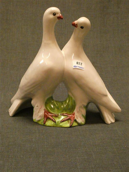 Auktion: 411 Objekt: 022