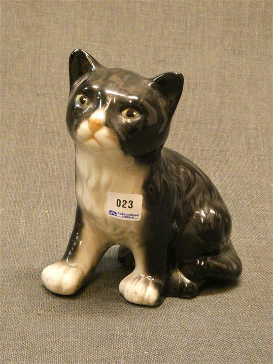 Auktion: 411 Objekt: 023