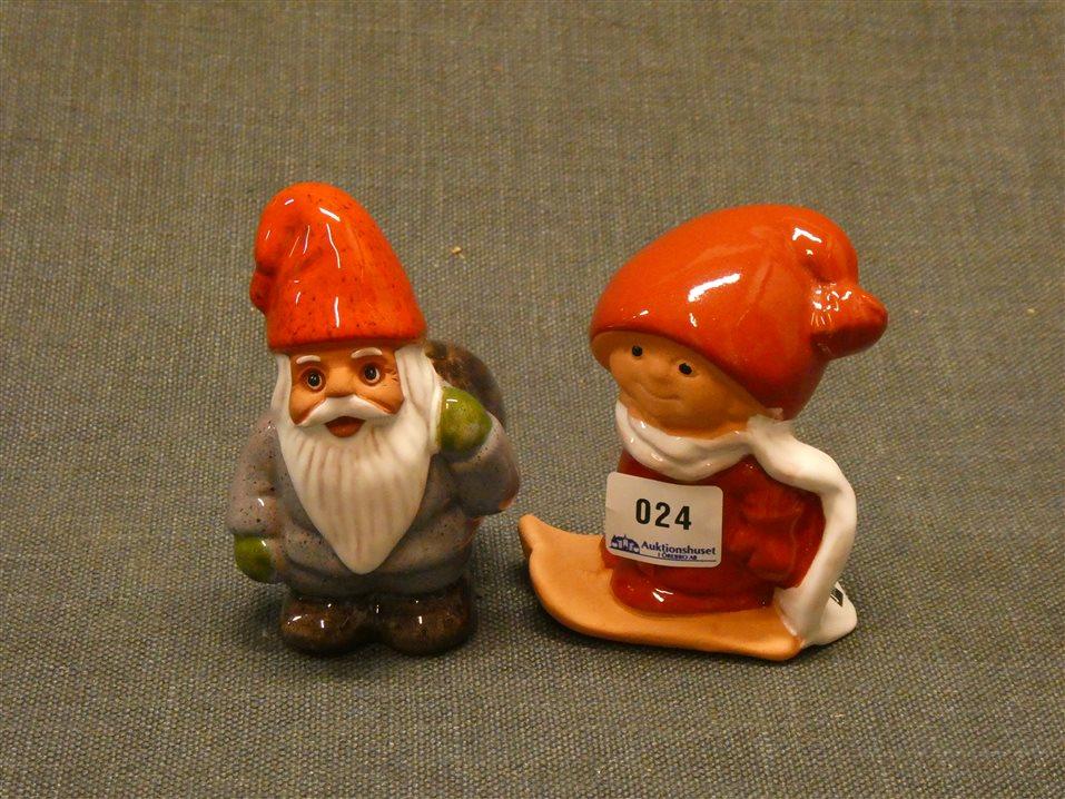 Auktion: 411 Objekt: 024