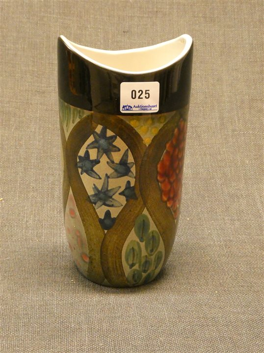 Auktion: 411 Objekt: 025