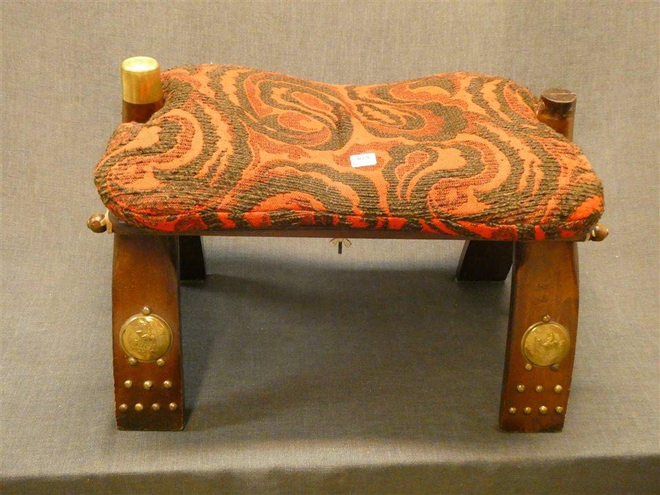 Auktion: 411 Objekt: 029