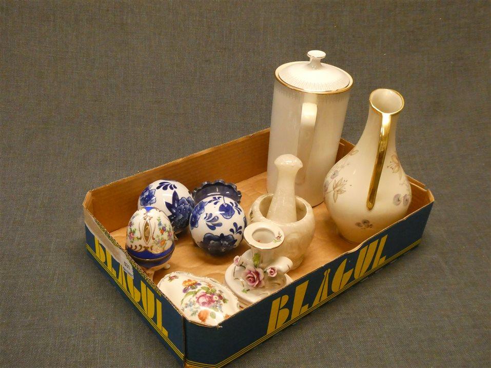 Auktion: 411 Objekt: 031