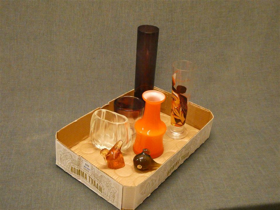 Auktion: 411 Objekt: 033
