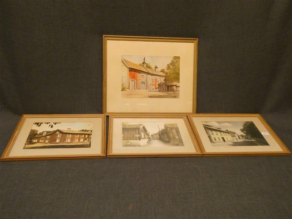 Auktion: 411 Objekt: 035