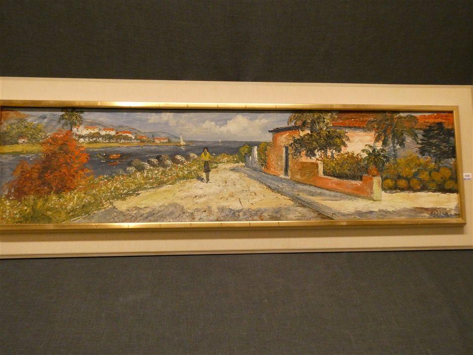 Auktion: 411 Objekt: 038