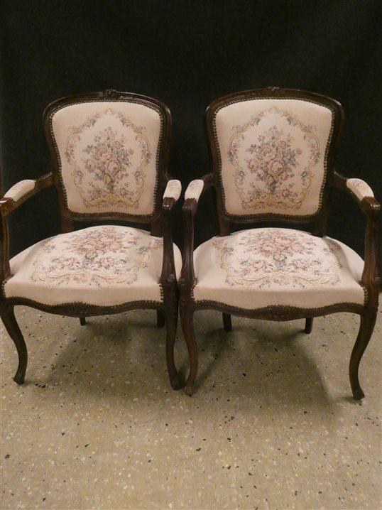 Auktion: 411 Objekt: 042