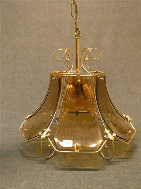 Auktion: 411 Objekt: 043