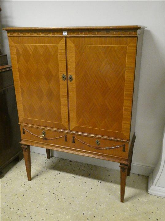 Auktion: 411 Objekt: 044