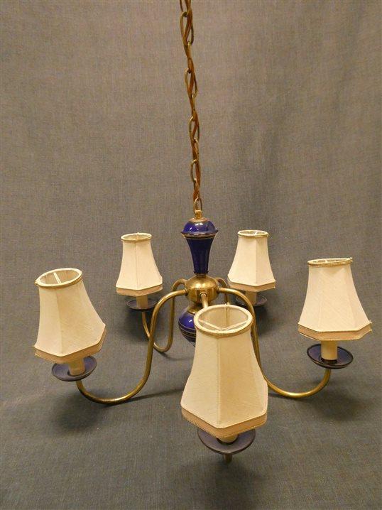 Auktion: 411 Objekt: 048