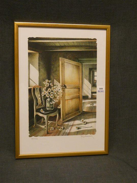 Auktion: 411 Objekt: 049