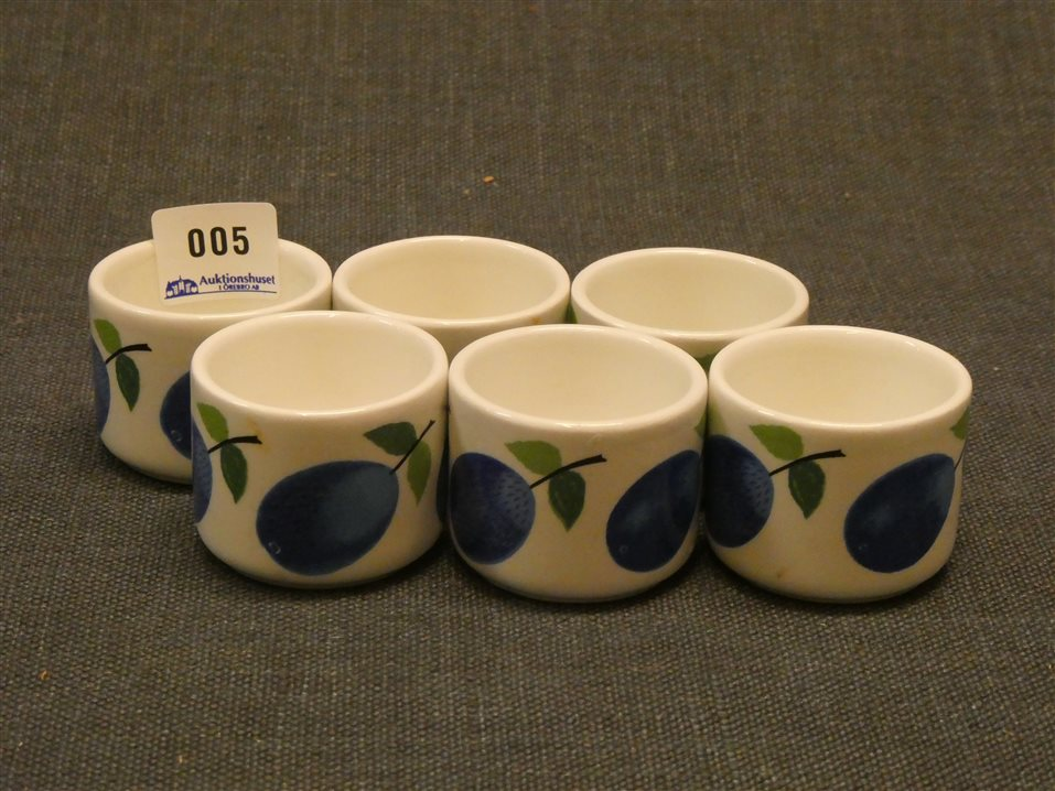 Auktion: 411 Objekt: 005