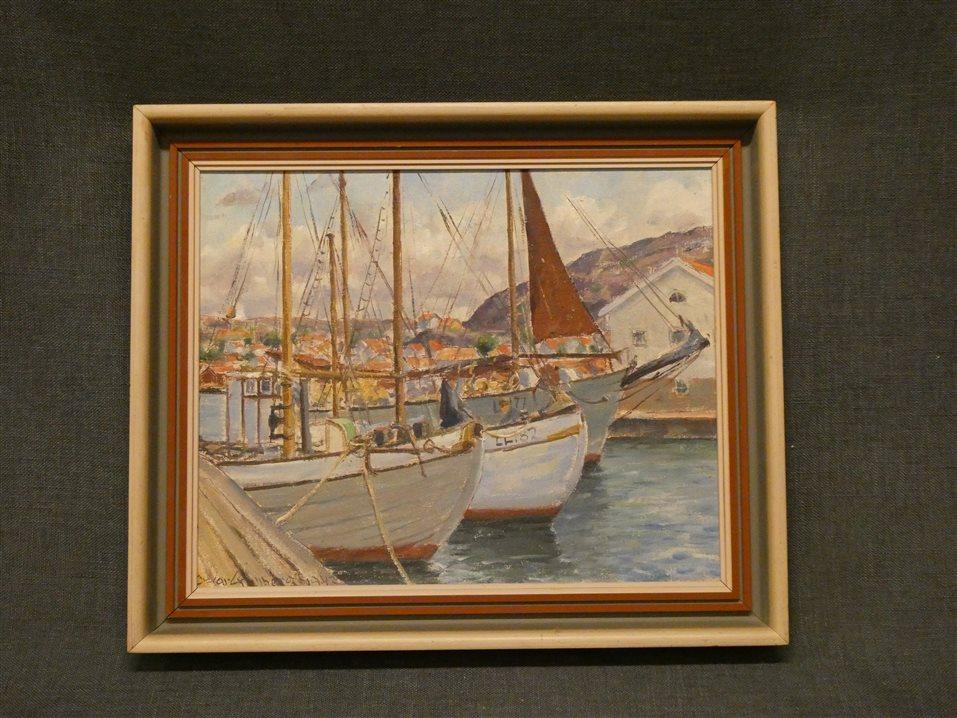 Auktion: 411 Objekt: 050