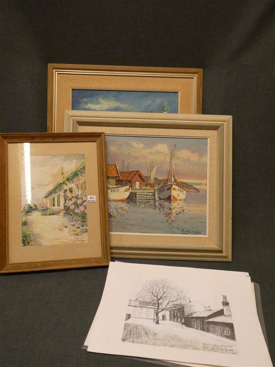 Auktion: 411 Objekt: 051