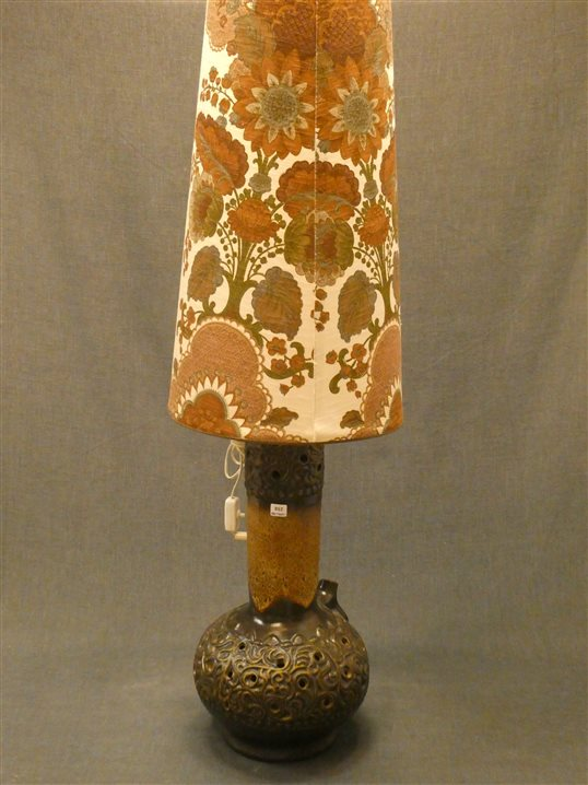Auktion: 411 Objekt: 052