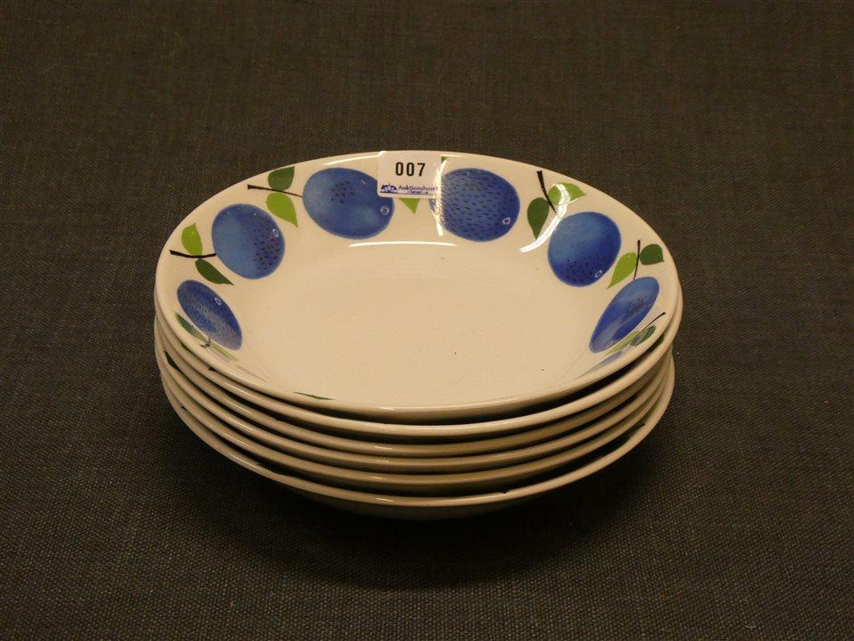 Auktion: 411 Objekt: 007