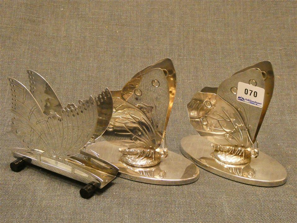 Auktion: 411 Objekt: 070