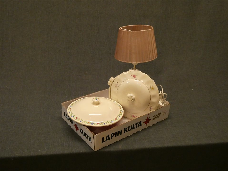 Auktion: 411 Objekt: 071