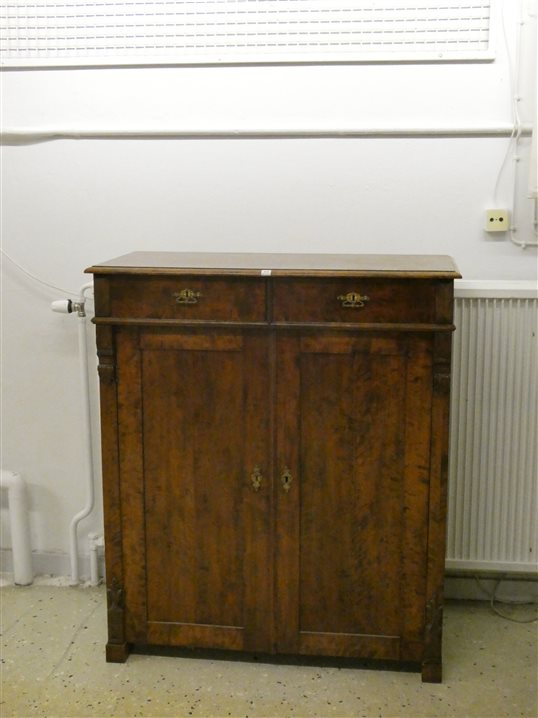 Auktion: 413 Objekt: 010