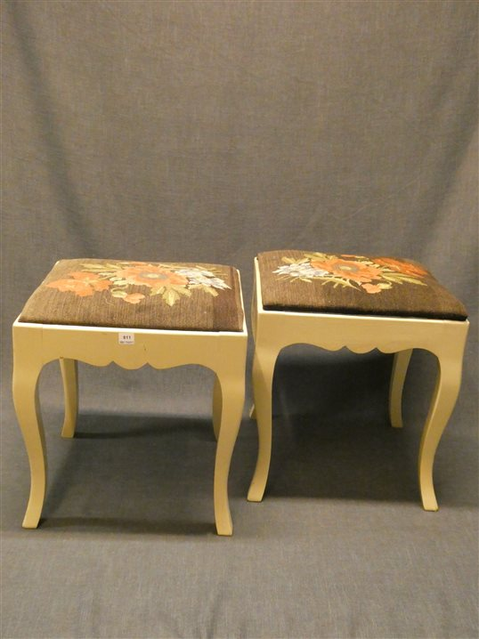Auktion: 413 Objekt: 011