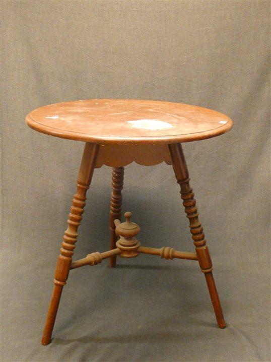 Auktion: 413 Objekt: 012