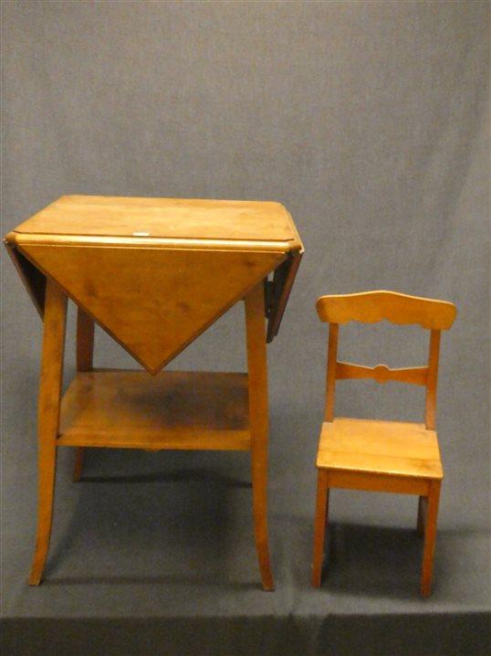 Auktion: 413 Objekt: 015