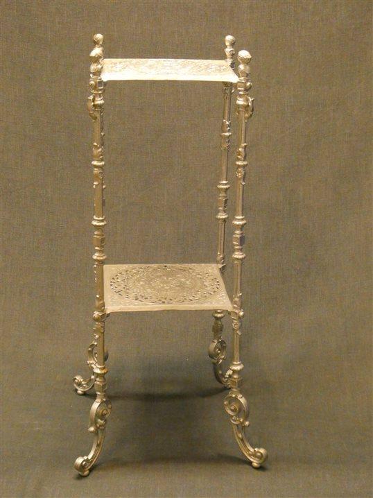 Auktion: 413 Objekt: 016