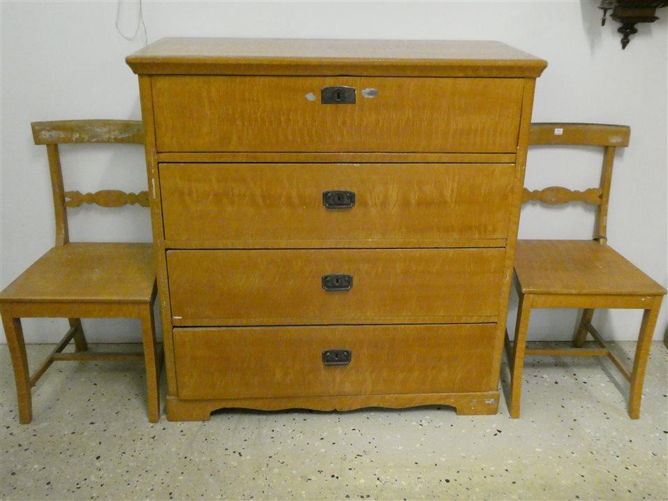 Auktion: 413 Objekt: 017
