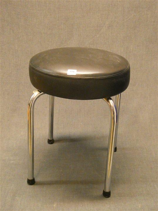 Auktion: 413 Objekt: 018