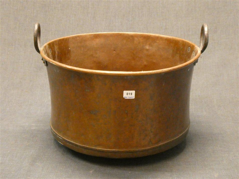 Auktion: 413 Objekt: 019