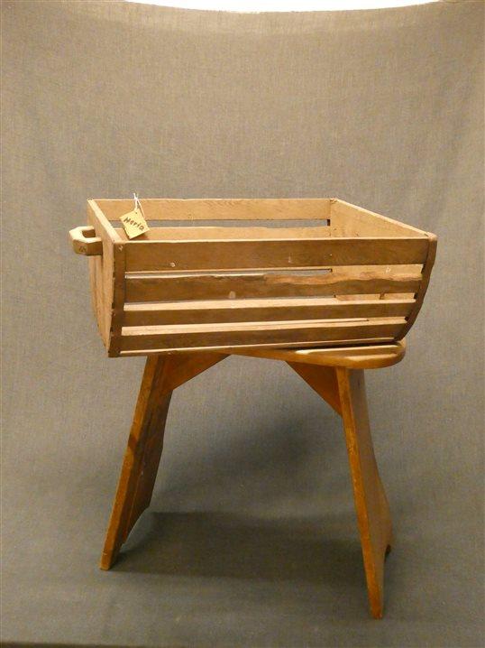 Auktion: 413 Objekt: 021