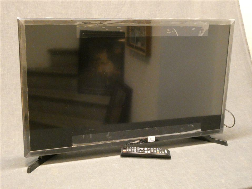 Auktion: 413 Objekt: 023