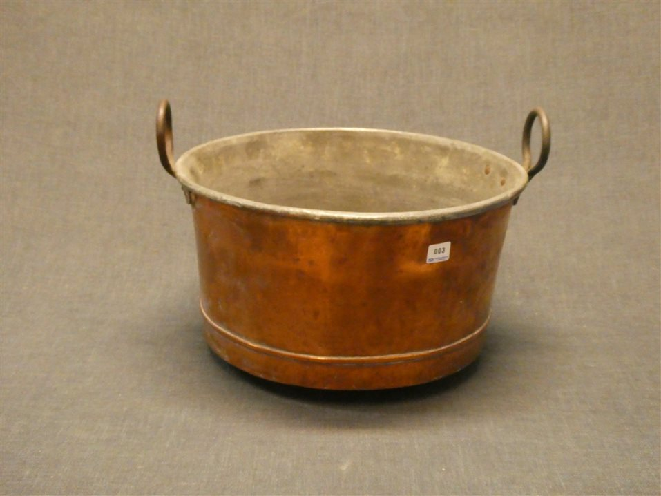 Auktion: 413 Objekt: 003