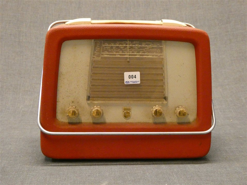 Auktion: 413 Objekt: 004