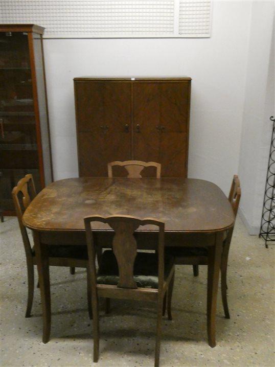 Auktion: 413 Objekt: 007