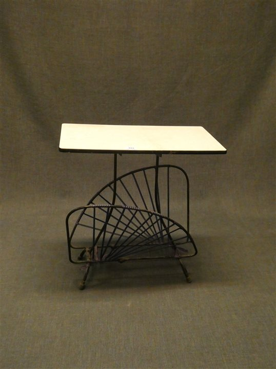 Auktion: 413 Objekt: 008