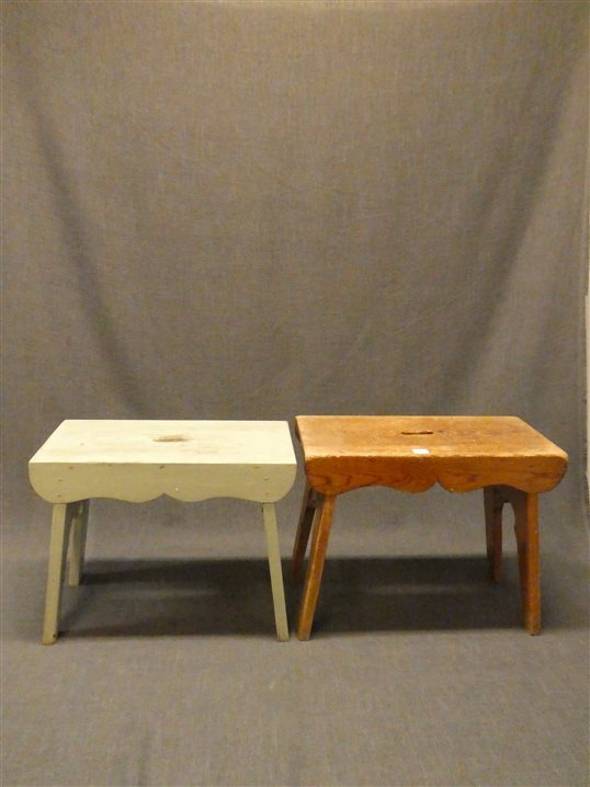 Auktion: 413 Objekt: 009