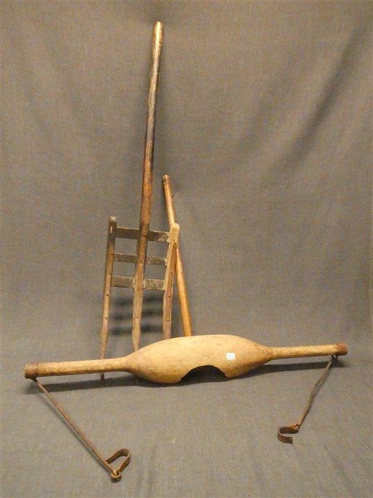 Auktion: 418 Objekt: 013