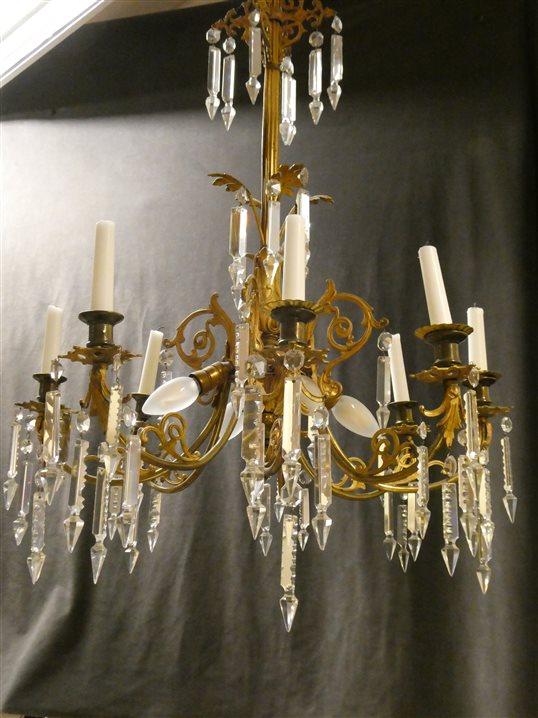 Auktion: 418 Objekt: 015